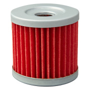 Outlaw Racing ORF652 Performance Oil Filters