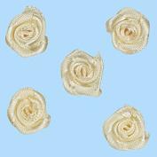 CreaPop ® Streurosen Cream Btl.A 13 MM 20 Pcs.
