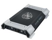 Crunch MXB4150i - AV receivers