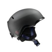 Salomon Shiva Winter Equipment, Perfect for Ski and Snowboard Slopes