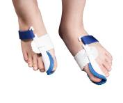Bunion Splint & Bunion Corrector,Bunion Brace for Foot Health Care,Toe Sparators Straighteners-Relief Pain in Hallux Vagus,Big Toe,Tailors Bunion.Big Toe Joint.