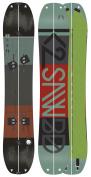 Ultra Split Package 164cm