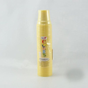 DOPLA Tumbler Cream 80 cc SHOT 50pcs Disposable Art 22336