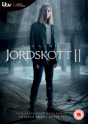 Jordskott II [Region 2]