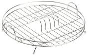Delfinware Stainless Steel Circular Drainer