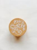 Stamp Love Design For Weddings, Christenings, Birthdays, Scrapbooking