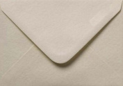 50 C5 (162 x 229 mm) Envelopes 100gsm Perfect for cardmaking, Wedding invitations,