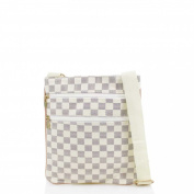 LeahWard Women's Small Cross Body Bag Designer Shoulder Bags Handbags For Holiday 3253
