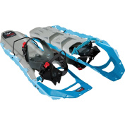 MSR Revo Explore Women's Snowshoes for Hiking and Trekking