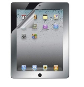 Belkin Mirror Screen Protector for iPad 2 and The New iPad