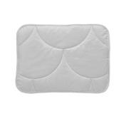 Odeja Baby/ Toddler Bamboo Medium Soft Pillow