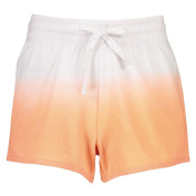 Young Original Girls' Knit Ombre Shorts