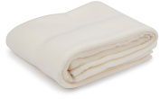 Baby Sun Nursery Blanket Polyester Fleece 75 x 100 cm