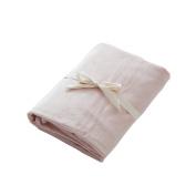 Pillowcases,Pillowcover,[Simple velvet pillowcase] Warm coral fleece solid colour flannel pillowcases and simple velvet pillow cover-A 48x74cm