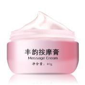 Lovely House Beauty Breast Cream Enlargement Chest Care