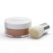 American Beauty Perfect Mineral Powder Makeup by American Beauty