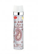 Nabeel Tajebni 300ml Air/Room Freshener - Arabian Oud Woody Fragrance Spray