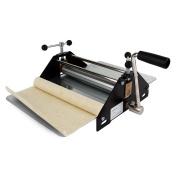 School Etching Press with 3mm Felt Mat