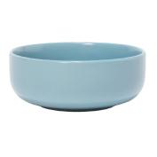 Harrison & Lane Mood Bowl Mint 15cm
