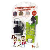 Satzuma Smartphone Microscope