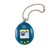 20th Anniversary Tamagotchi Device, Blue