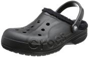Crocs Baya Lined, Unisex Adults' Clogs