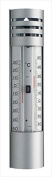 Eschenbach Weather station Min/Max outdoor thermometer