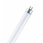 Osram 24 Watt Lumilux T5 High Output Fluorescent Tube Lamps