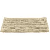 Guest Towel 30x50 cm 550 g/m² Cotton Jacquard Linio, String, 30x50