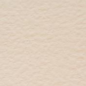 x50 A6 GATEFOLD Ivory hammer blank Paper Inserts