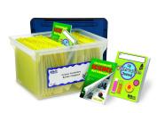 ETA hand2mind Science Vocabulary Builder and Observation Kit