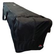 Premier Tents 10x10 Heavy Duty Canopy Carry Bag