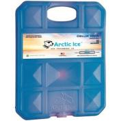 Arctic Ice 1.1kg Chillin Brew Reusable Cooler
