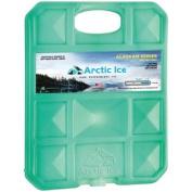 ARCTIC ICE 1204 Alaskan Series Freezer Packs