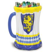 Inflatable Beer Stein Cooler