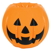 (6ct) Inflatable J-O-L Cooler