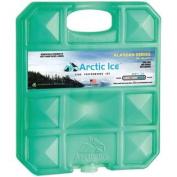 Arctic Ice 0.7kg Alaskan Series Reusable Cooler