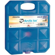 Arctic Ice 0.7kg Chillin Brew Reusable Cooler