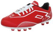 Lotto Sport LOTTO ZH.GRAV.II 700FG JR Sports Shoes - Football Boys
