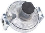REGULATOR GAS LP SGL STG 28cm