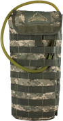 MOLLE Hydration Pouch - ACU