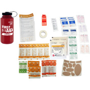 Adventure Medical First Aid 950ml