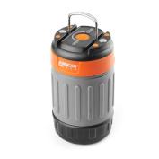 Wagan Brite Nite LED Pop-Up Dome Lanter Flashlight