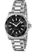 Gucci Dive Men's Watch, YA136403