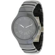 Rado True Multifunction Men's Watch, R27867152