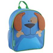 Mini Sidekick Backpack-Butterfly