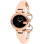 Gucci Guccissima Ladies Watch YA134509