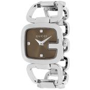 Gucci Ladies 125 Series Watch YA125401
