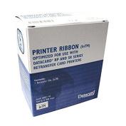 568971-103 - Datacard Card Printer Re-Transfer Film (1000 Images) - SR200/SR300/RP90