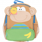 Sidekicks Backpack-Dino